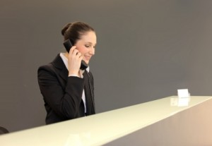receptionist_courses2